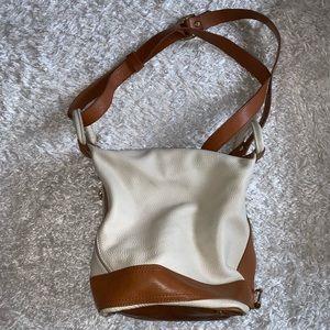 🔻Valentina Shoulder Bag